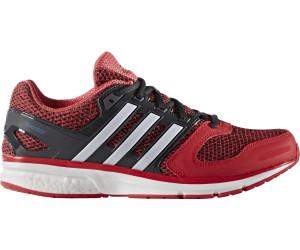 Adidas Questar Augmentation Femmes Chaussure De Sport Premium Fitness Gym Xc0zA