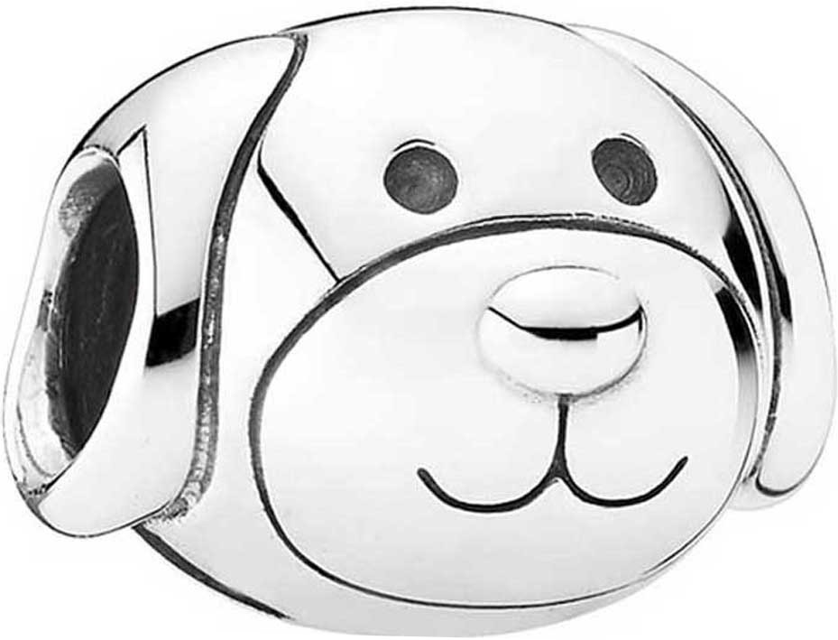 Pandora Charm Perro (791707)