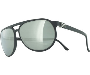 gloryfy unbreakable eyewear Sonnenbrille Gi3 Navigator Frost M, grau