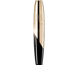 Buy Helena Rubinstein Lash Queen Wonder Blacks Mascara (7ml