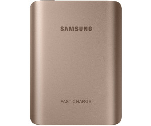 Samsung akku pack 5100mah ab 39 00 u20ac preisvergleich bei idealo.de