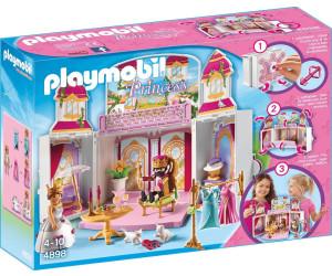 Playmobil 4898