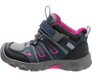 size 40 28475 03814 Keen Oakridge Waterproof Boot Junior ab 57,74 ...