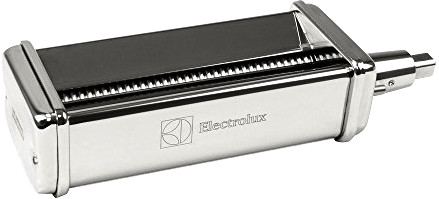 Image of Electrolux 9001672303