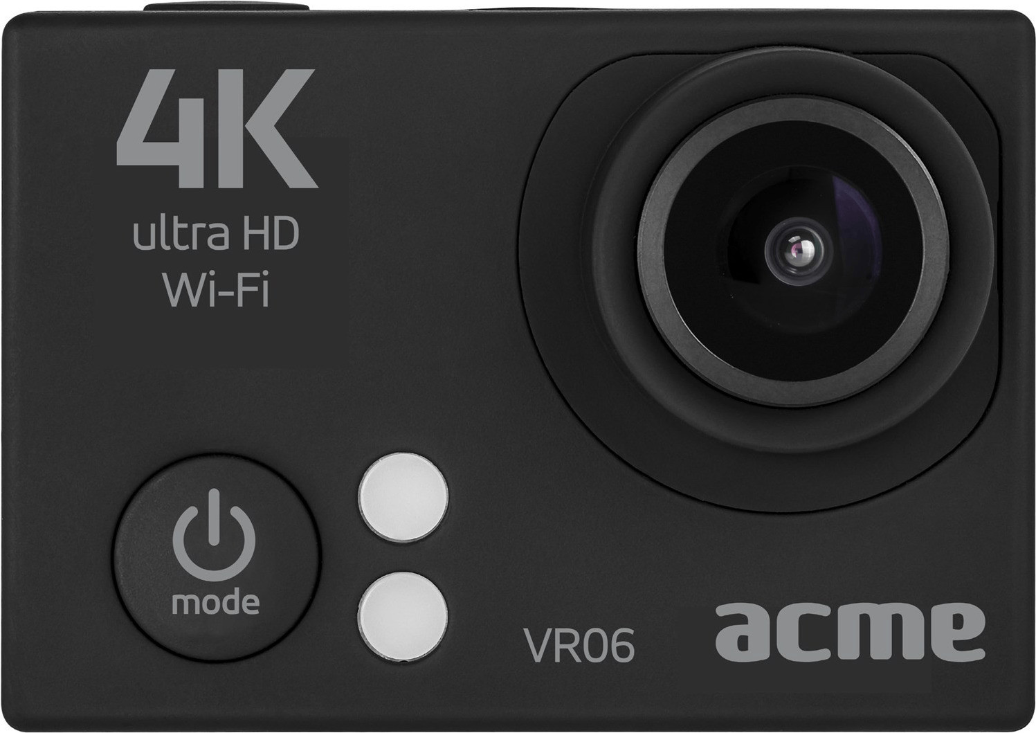 Image of Acme VR06 Ultra HD