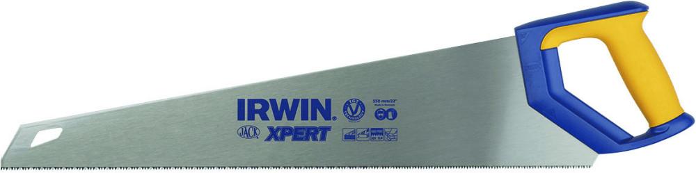 Irwin Xpert 550 mm 10T/11P