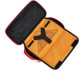 eb4f2f5628bc1 4YOU Pencil Case mit Geodreieck dots (373)