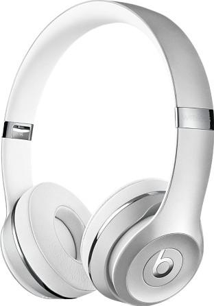 Beats By Dre Solo3 Wireless (silver)