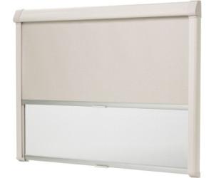 Dometic Rastrollo 3000 grau-weiß 960 x 710 mm