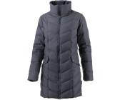 Jack Wolfskin Baffin Bay Jacket Women alloy ab 249,99 € (Feb