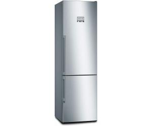 Bosch Kühlschrank Kälte Einstellen : Bosch kgf pi ab u ac preisvergleich bei idealo