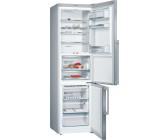 Bosch Kühlschrank Biofresh : Bosch kühlschrank preisvergleich günstig bei idealo kaufen