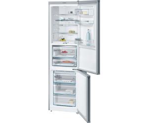 Bosch Kühlschrank Idealo : Bosch kgf sw ab u ac preisvergleich bei idealo
