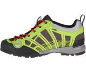 Hanwag Rock Access Gtx® Schwarz, Damen Gore-Tex® Hiking- & Approach-Schuh, Größe EU 42 - Farbe Schwarz %SALE 35% Damen Gore-Tex® Hiking- & Approach-Schuh, Schwarz, Größe 42 - Schwarz