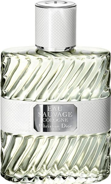 Image of Dior Eau Sauvage Cologne Eau de Cologne