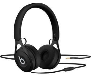Beats By Dre Beats EP (schwarz)