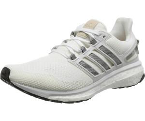 adidas energy boost 44 2/3