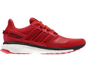 Adidas Energy