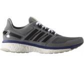 Adidas Energy Boost 3 Grey