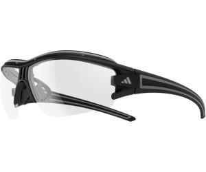 Adidas A181 6092 72 mm/10 mm y4Ski5rc