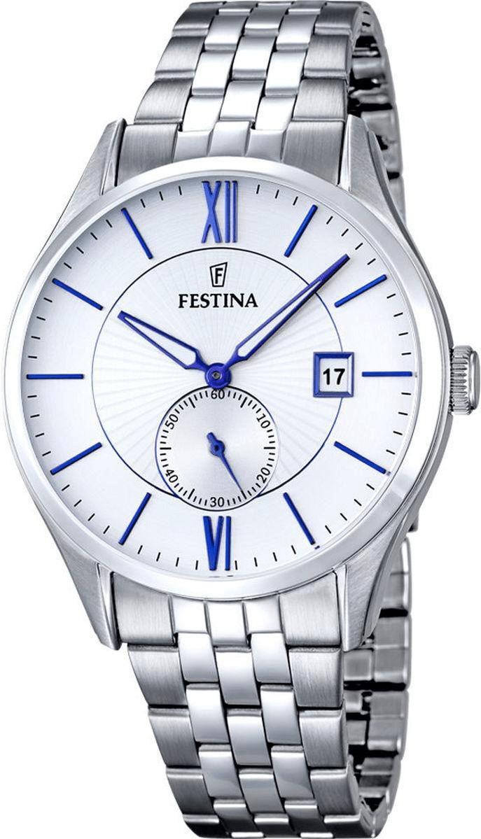 Festina F16871-1