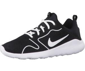 huge discount 02927 6261c Nike Kaishi 2.0 GS ab 30,50 € | Preisvergleich bei idealo.de