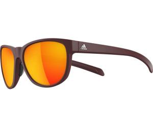 Adidas A425 6055 57 mm/16 mm 7uO7gi