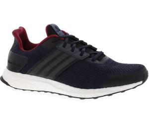 Adidas Ultra Boost Price