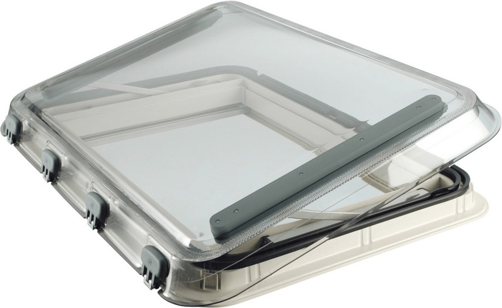 Dometic Heki 4Plus (655 x 960 mm)