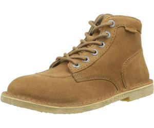 Zapato Hombre Pikolinos Hombre Pikolinos Zapato Hombre 5126 Pikolinos 5126 Zapato fZFwOq