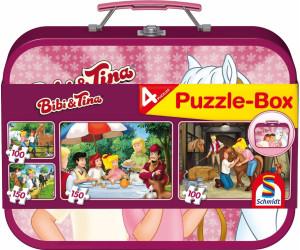 puzzle ab 6 jahren