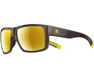 Adidas Matic A426 6056 (brown shiny triax/gold mirror)