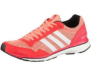 Adidas adiZero Adios 3 W desde 59,99 € | Compara precios en ...
