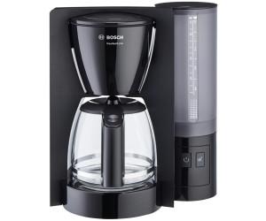 Bosch Wassertank für Kaffeeautomat TKA6A043