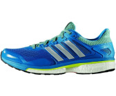 08c04624fc744f Buy Adidas Supernova Glide 8 Running Shoes from £129.57 – Best Deals ...