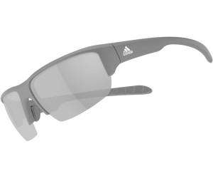 Adidas Kumacross halfrim black matt /grey pjnawyPNHN