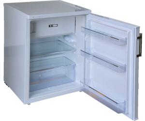 Kühlschrank Pkm : Pkm sltt a ab u ac preisvergleich bei idealo