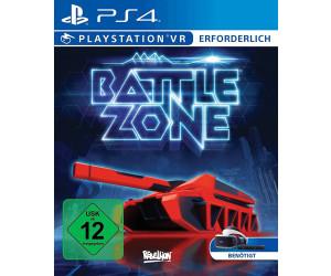 idealo DE Battlezone (PS4)