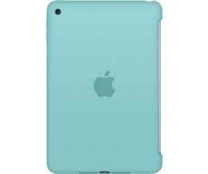 apple ipad mini 4 silikon case meerblau mn2p2zm a ab 22. Black Bedroom Furniture Sets. Home Design Ideas