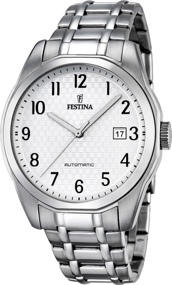 Festina F16884/1