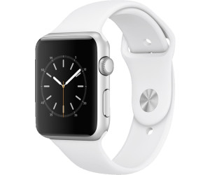 apple watch series 1 au meilleur prix sur. Black Bedroom Furniture Sets. Home Design Ideas