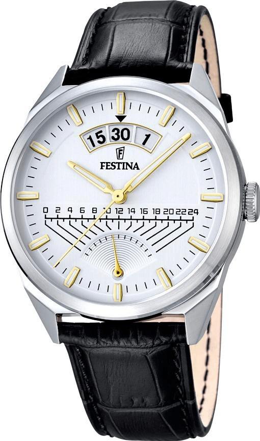 Festina F16873/2