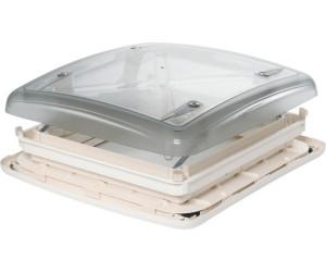 dometic airquad 400 x 400 mm ab 105 83. Black Bedroom Furniture Sets. Home Design Ideas