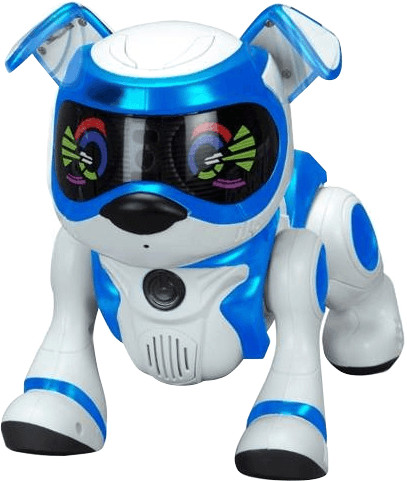 Character Options Teksta Puppy 5G