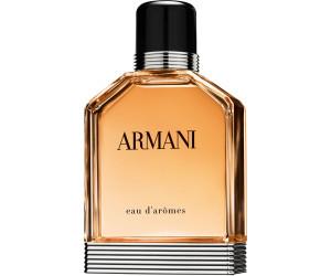 f8b58899334b8 Giorgio Armani Eau d Arômes Homme Eau de Toilette ab 46,55 ...