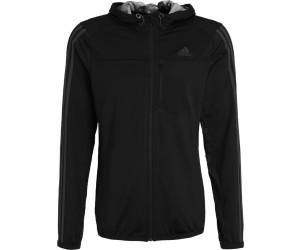 adidas Cool 365 Hood Kapuzenjacke Herren black kaufen im