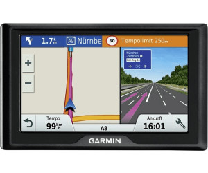 buy garmin drive 50 compare prices on. Black Bedroom Furniture Sets. Home Design Ideas