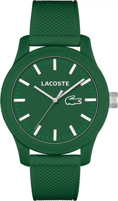 Image of Lacoste 12.12 green (2010763)