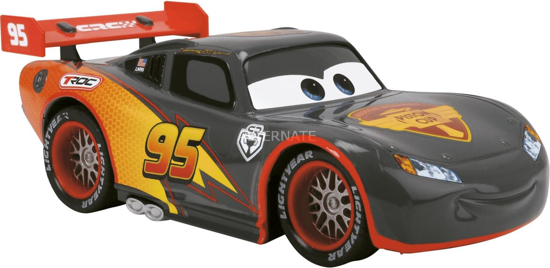 Dickie RC Carbon Turbo Drifting Lightning McQueen (203086000)