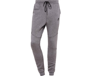nike sportswear tech fleece men jogger pant a 60 40 miglior prezzo su idealo. Black Bedroom Furniture Sets. Home Design Ideas